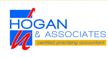 Hogan and Associates